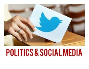politics-social-media-1-638