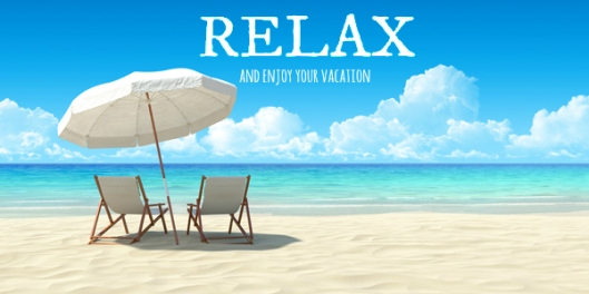RELAX-and-Enjoy-your-vacation